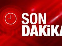 Eruh'ta çatışmada 2 PKK'lı öldürüldü