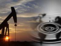 Ham Petrol Yükseldi fakat Güçlü Dolar Dalgalanma Yaratabilir.