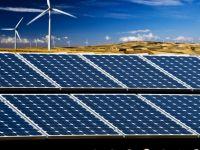 Solar Panel Fiyatları Neye Göre Belirlenir?