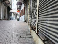 Siirt Valiliği'nden flaş karar - Son Dakika Siirt Haberleri
