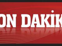 Tuncer Bakırhan'ın yerine İçişleri Bakanlığı atama yaptı