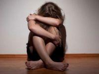 14 Yaşındaki Kıza 12 Kişi Tecavüz Etmiş!