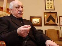 Fetullah Gülen'in avukatlarından iade açıklaması
