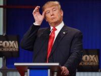 Trump Ortadoğu politikasını açıkladı olayları değerlendirdi