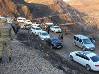 Siirt'te maden göçüğünden bir cenaze daha çıkarıldı
