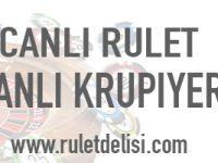 Ruletten Para Kazanmanın Kolaylıkları