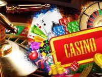 Casino Oyunları Oynayarak Para Kazanın