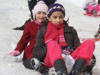 Kayseri 27 Aralık okullar tatil edildi mi?