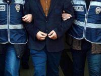 Siirt'te DEAŞ'ı öven polise gözaltı - Siirt Haber Ajansı
