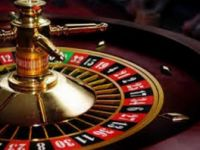 Şans Oyunları Nelerdir? Nasıl Oynanır?