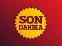 Siirt'te bir DBP'li Belediye Başkanı daha gözaltına alındı