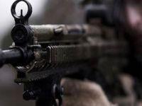 Siirt Baykan'da 2 PKK'lı öldürüldü!