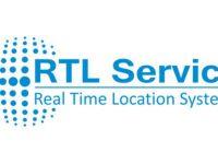 Yeni ürün RealTrac Endüstri WiFi