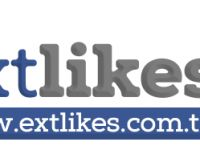 Exlikes ile Youtube Videolarınız İzlenme Rekorları Kıracak!