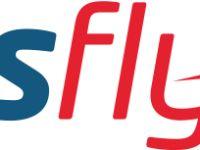 Uçak Biletinde Yeni Trend Aloucakbileti.net!