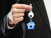Ufak harcamalarla evinizin fiyatını arttırın!