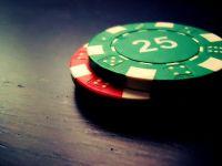 Sanal Rulette Kazanma Şansı Daha mı Fazla?