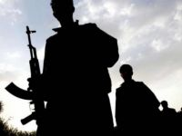 Siirt'te 9 PKK mensubu etkisiz hale getirildi