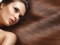 Saçlar için Yeni Ürün İmpuls Hair