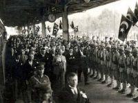 1926 Ankara Antlaşması