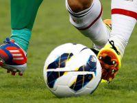 Süper Lig'de 7. Hafta Karşılaşmaları