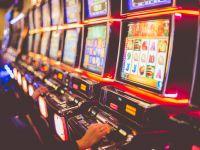 Canlı casino sitelerinde hile yaparsanız ne olur?