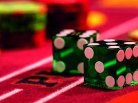 Canlı casino ve online casino arasındaki fark nedir?