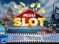 Online Türkçe Slot Oyunları Rehberi