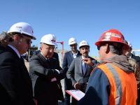 Eruh'ta Türkiye'nin En Kaliteli Petrol Üretimi, Artarak Devam Ediyor