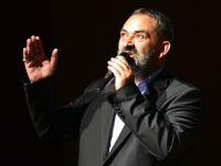 Dursun Ali Erzincanlı Siirt'e Geliyor