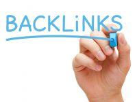 Backlink İşlemlerinde Kaliteye Önem Verin