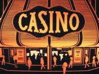Casino Siteleri Özel Bonus Veriyor Mu?