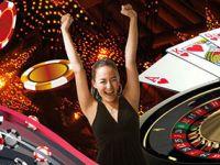 Casino Sitelerine En Az Ne Kadar Para Yatırılır?