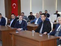 Siirt Belediyesi'nin Eğitime Destekleri Devam Ediyor