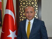 Vali Atik'ten '18 Mart Şehitler Günü ve Çanakkale Zaferi'ni mesajı