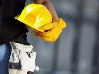 Siirt Belediyesi taşeron başvuru sonuçları açıklandı
