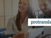Protranslate Siirt Tercüme Bürosu