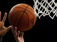 Basketbol İddaa Analizleri Bahismahiste