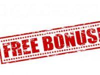 Deneme Bonuslarının Bahis Severler İçin Önemi