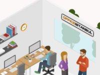 Sanal Ofislerin Tercih Edilmesinin Nedenleri?