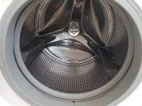 Çamaşır Makinesinin Kazanı Düştü