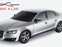 Ege Rent a Car Marmaris Kiralık Araba Modelleri