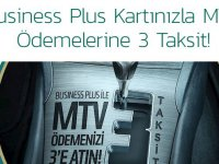 MTV Ödemelerini En Kolay Şekilde Yapmanın Yolu