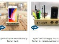 Özel Tasarım En Güzel Telefon Kılıfları ve Fiyatları