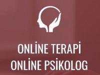 Online Terapi İçin Tavsiyeler