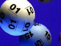 Sayısal Loto 3 Ocak cumartesi Çekilişi ve kazandıran numaralar
