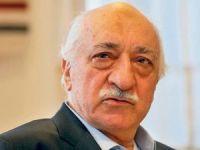 Fetullah Gülen'in ses kaydını haber yapanlar mahkemelik olacak