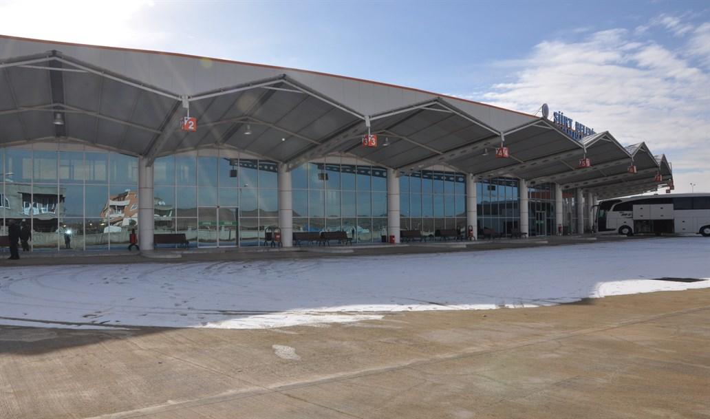 638-yeni-sehirler-arasi-otobus-terminali-hizmete-acildi-1032x609.jpeg
