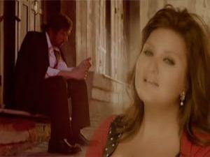 Sibel Can Halil Sezai Galata klibi çıktı video izle