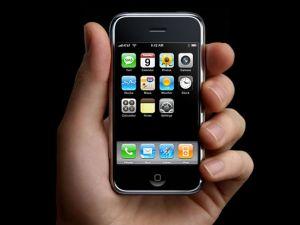 iPhone Nasıl Bir Cep Telefonu?